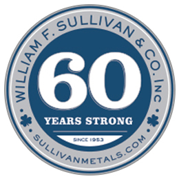 William F Sullivan & Co., Inc